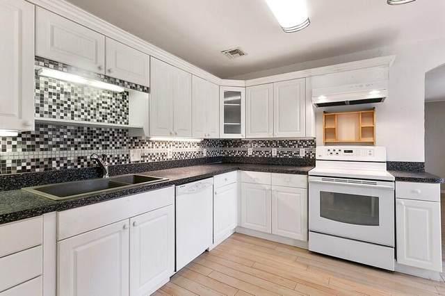 2551 Summit Boulevard, West Palm Beach, FL 33406 (MLS #RX-10746317) :: Castelli Real Estate Services