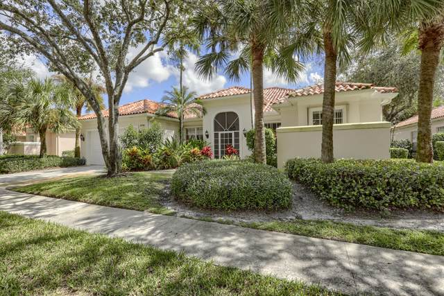 2770 Hancock Creek Road, West Palm Beach, FL 33411 (#RX-10746847) :: Heather Towe | Keller Williams Jupiter