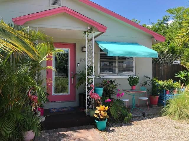 101 E 25th Street, Riviera Beach, FL 33404 (#RX-10746867) :: Heather Towe | Keller Williams Jupiter