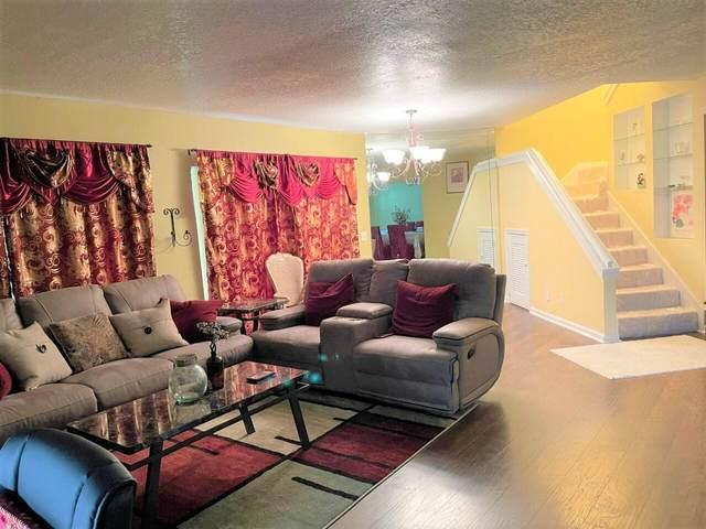 103 Weybridge A Circle A, Royal Palm Beach, FL 33411 (#RX-10747710) :: Michael Kaufman Real Estate