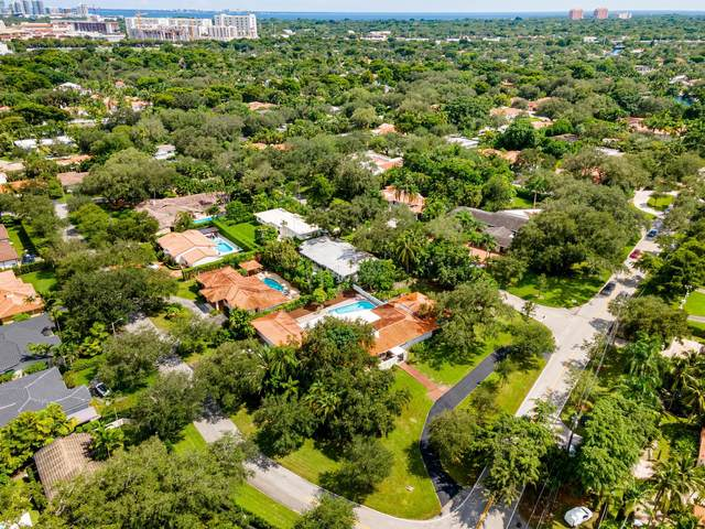 4209 Granada Boulevard, Coral Gables, FL 33146 (#RX-10747814) :: The Rizzuto Woodman Team