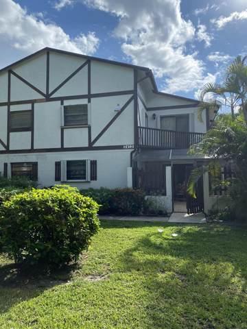 2432 Lena Lane, West Palm Beach, FL 33415 (#RX-10747828) :: Heather Towe | Keller Williams Jupiter