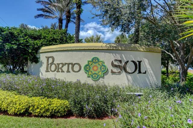 2108 Belcara Court, Royal Palm Beach, FL 33411 (#RX-10747947) :: Ryan Jennings Group