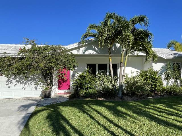 72 SW 10th Avenue, Boca Raton, FL 33486 (#RX-10748678) :: Michael Kaufman Real Estate