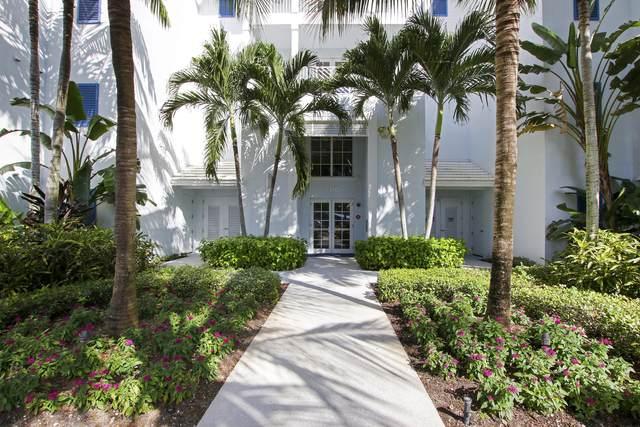 724 Bay Colony Drive S, Juno Beach, FL 33408 (#RX-10749100) :: IvaniaHomes   Keller Williams Reserve Palm Beach