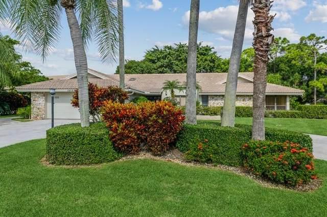 13523 Touchstone Place, West Palm Beach, FL 33418 (#RX-10749439) :: Baron Real Estate
