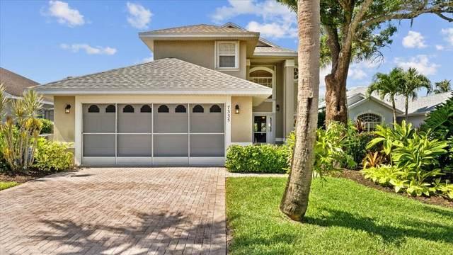 7335 35th Court, Vero Beach, FL 32967 (#RX-10749592) :: Baron Real Estate