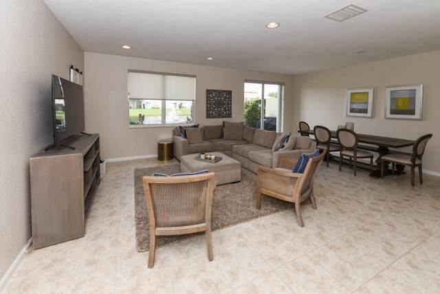 16130 Poppyseed Circle #1301, Delray Beach, FL 33484 (#RX-10749626) :: Baron Real Estate