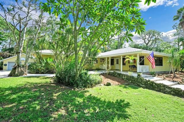 4392 121st Terrace N, Royal Palm Beach, FL 33411 (#RX-10749758) :: Ryan Jennings Group