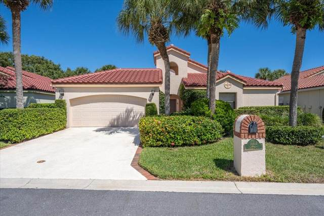 16614 Hidden Cove Drive, Jupiter, FL 33477 (#RX-10749809) :: Heather Towe | Keller Williams Jupiter
