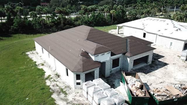 9104 Balsamo Drive, Palm Beach Gardens, FL 33412 (MLS #RX-10750012) :: Castelli Real Estate Services