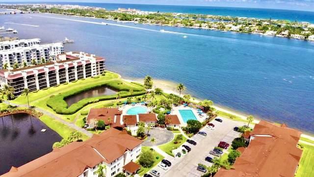 Address Not Published, Hypoluxo, FL 33462 (#RX-10750331) :: IvaniaHomes   Keller Williams Reserve Palm Beach