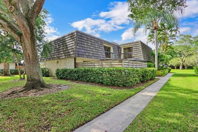 1128 11th Terrace, Palm Beach Gardens, FL 33418 (#RX-10750548) :: Ryan Jennings Group