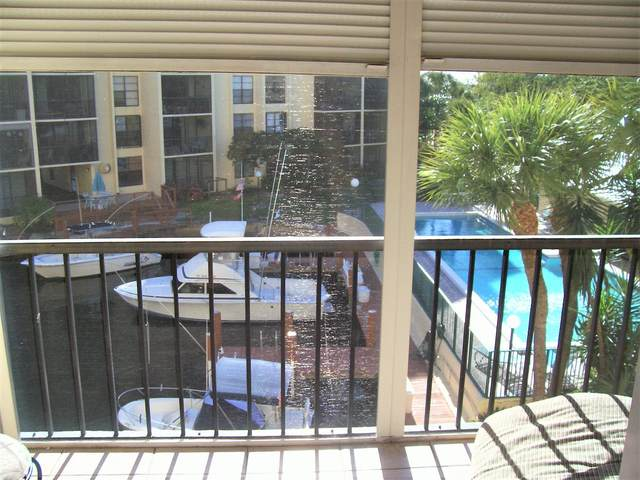 20 Royal Palm Way #304, Boca Raton, FL 33432 (MLS #RX-10750940) :: Castelli Real Estate Services