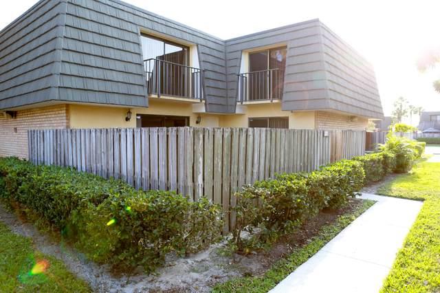 502 5th Way, West Palm Beach, FL 33407 (#RX-10750951) :: Heather Towe | Keller Williams Jupiter