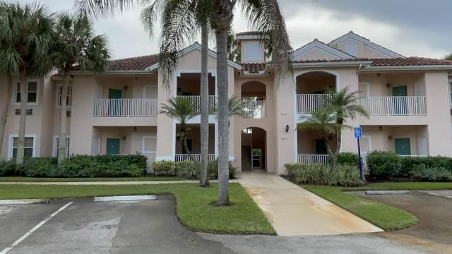 9903 Perfect Drive, Port Saint Lucie, FL 34986 (#RX-10750981) :: IvaniaHomes   Keller Williams Reserve Palm Beach
