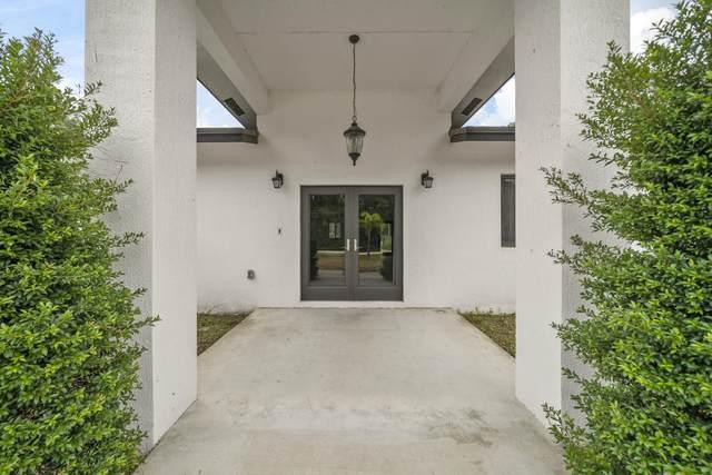 12820 85th Road N, West Palm Beach, FL 33412 (#RX-10751372) :: Heather Towe | Keller Williams Jupiter