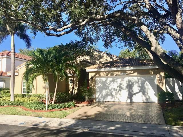 1022 Siena Oaks Circle W, Palm Beach Gardens, FL 33410 (#RX-10752078) :: The Reynolds Team | Compass