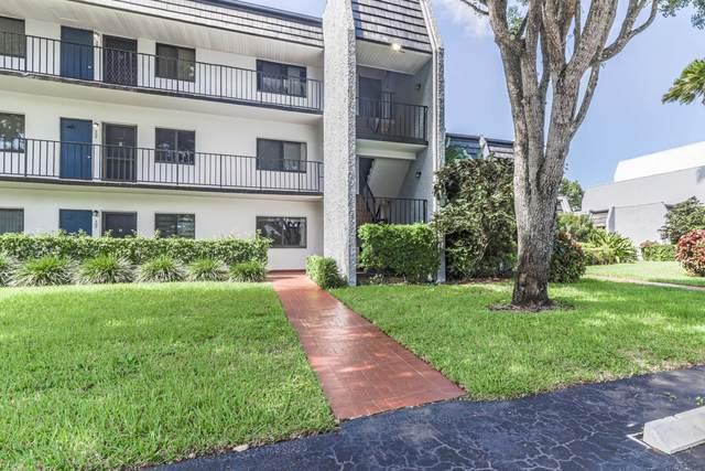4284 Deste Court #108, Lake Worth, FL 33467 (MLS #RX-10752993) :: Berkshire Hathaway HomeServices EWM Realty