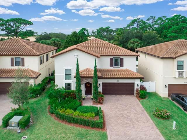 6014 Night Heron Court, Greenacres, FL 33415 (#RX-10753060) :: Posh Properties