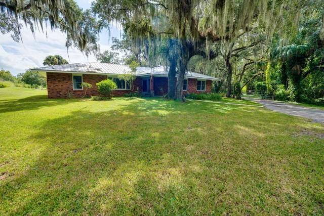 3143 Old Edwards Road, Fort Pierce, FL 34981 (#RX-10753421) :: The Reynolds Team | Compass