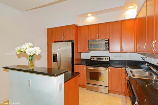 801 S Olive Avenue #426, West Palm Beach, FL 33401 (#RX-10288151) :: Ryan Jennings Group