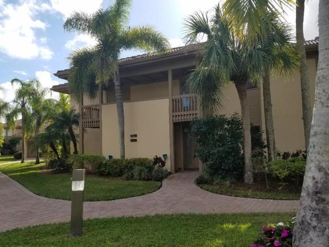20021 Boca West Drive, Boca Raton, FL 33434 (#RX-10350250) :: Ryan Jennings Group