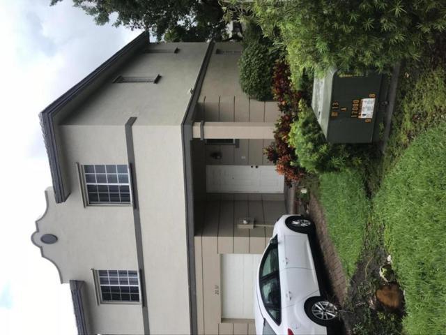 2031 Freeport Lane, Riviera Beach, FL 33404 (#RX-10373644) :: Keller Williams