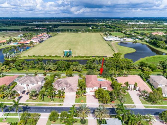 12413 Equine Lane, Wellington, FL 33414 (#RX-10393001) :: The Reynolds Team/Treasure Coast Sotheby's International Realty