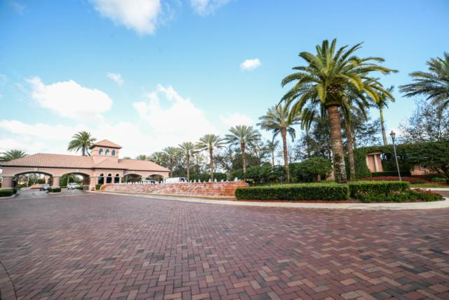2299 NW 55th Street, Boca Raton, FL 33496 (#RX-10404414) :: The Reynolds Team/Treasure Coast Sotheby's International Realty
