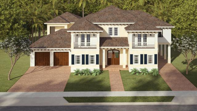 127 Potter Road, West Palm Beach, FL 33405 (#RX-10406595) :: The Reynolds Team/Treasure Coast Sotheby's International Realty