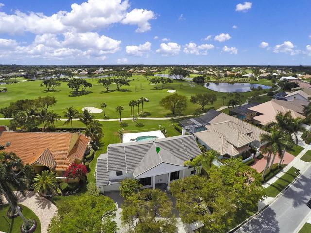 10399 Stonebridge Boulevard, Boca Raton, FL 33498 (#RX-10409273) :: Ryan Jennings Group