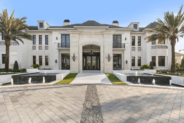 9200 Rockybrook Way, Delray Beach, FL 33446 (#RX-10412054) :: Harold Simon | Keller Williams Realty Services