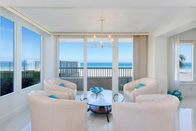 600 S Ocean Boulevard #2080, Boca Raton, FL 33432 (#RX-10412428) :: Ryan Jennings Group
