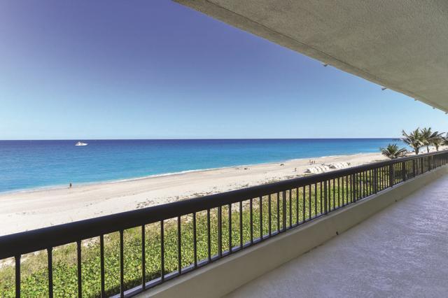 2660 S Ocean Boulevard 406S, Palm Beach, FL 33480 (#RX-10413356) :: Ryan Jennings Group