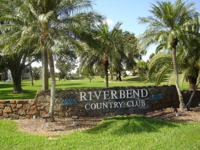 18379 SE Wood Haven Lane Merion I, Tequesta, FL 33469 (#RX-10414448) :: The Carl Rizzuto Sales Team