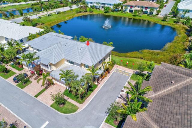 3012 Princeton Lane, Palm Beach Gardens, FL 33418 (#RX-10423643) :: Ryan Jennings Group