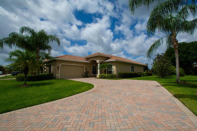 9035 Short Chip Circle, Port Saint Lucie, FL 34986 (#RX-10428921) :: Ryan Jennings Group