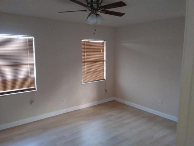 2603 Essex Drive, Fort Pierce, FL 34946 (#RX-10432703) :: Ryan Jennings Group