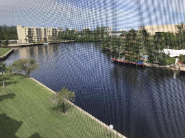 13 Royal Palm Way #5050, Boca Raton, FL 33432 (#RX-10436769) :: Ryan Jennings Group