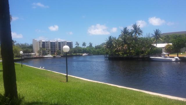 13 Royal Palm Way #2060, Boca Raton, FL 33432 (#RX-10437214) :: Ryan Jennings Group