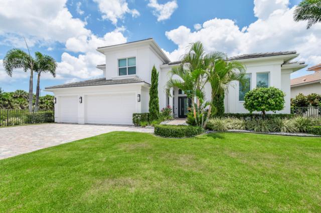 13966 Chester Bay Lane, North Palm Beach, FL 33408 (#RX-10438925) :: The Reynolds Team/Treasure Coast Sotheby's International Realty
