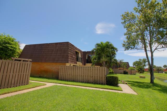 1108 11th Court, Palm Beach Gardens, FL 33410 (#RX-10439722) :: Ryan Jennings Group