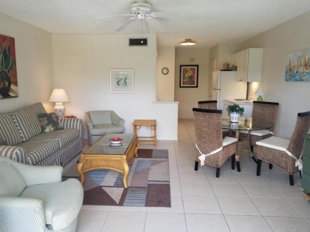 150 N Ocean Boulevard S-18, Delray Beach, FL 33483 (#RX-10442561) :: Ryan Jennings Group