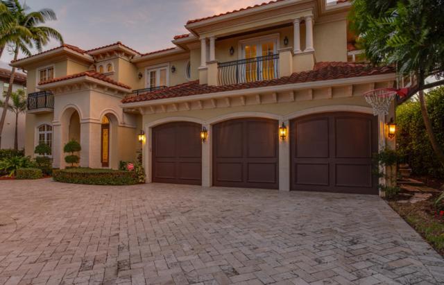 840 Coventry Street, Boca Raton, FL 33487 (#RX-10442700) :: The Reynolds Team/Treasure Coast Sotheby's International Realty