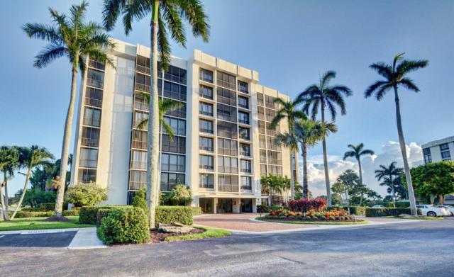 6875 Willow Wood Drive #2043, Boca Raton, FL 33434 (#RX-10443856) :: Ryan Jennings Group