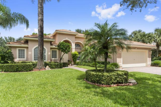 13407 Barcelona Lake Circle, Delray Beach, FL 33446 (#RX-10444186) :: The Reynolds Team/Treasure Coast Sotheby's International Realty