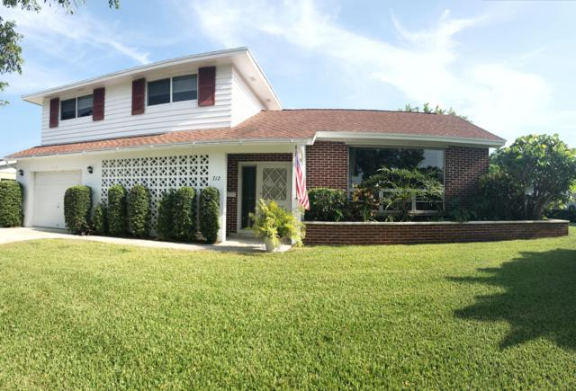 712 Teal Way, North Palm Beach, FL 33408 (#RX-10447226) :: The Reynolds Team/Treasure Coast Sotheby's International Realty
