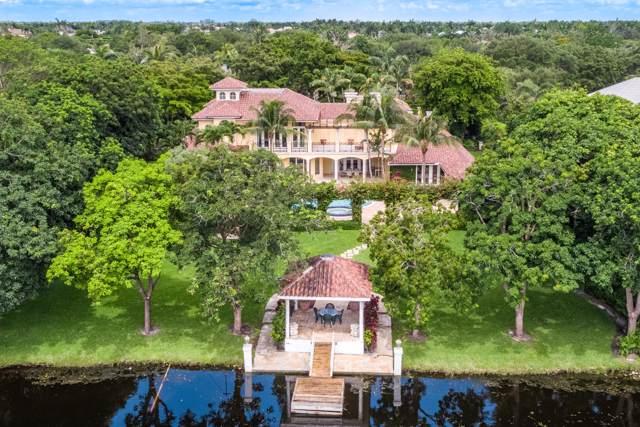 17849 Fieldbrook Circle W, Boca Raton, FL 33496 (MLS #RX-10449312) :: Berkshire Hathaway HomeServices EWM Realty