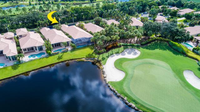 7754 Villa D Este Way, Delray Beach, FL 33446 (#RX-10451299) :: The Reynolds Team/Treasure Coast Sotheby's International Realty
